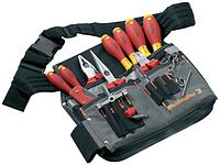 Промо-набор инструментов WZTE 2