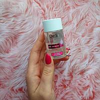 Мицеллярный гель для умывания Delia Cosmetics