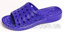 Шлепанцы женские оптом Крок. 36-41рр. Модель Крок С19, фото 3