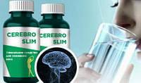 Cerebro Slim - Уникальное средство для снижения веса (Церебро Слим)