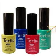 Гель-лак Tertio 10ml 27