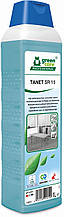 TANET SR 15 1л универсальное моющее средство Танет СР