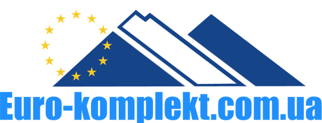 Euro-komplekt