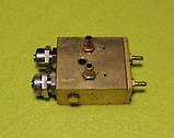 Блок интеграции клапанов НТ 158–2, фото 2