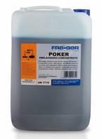 Средство для бесконтактной мойки Покер Poker 25кг.