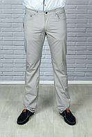 Мужские Светлая классические джинсы Levis