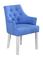 Кресло с подлокотниками Тиффани