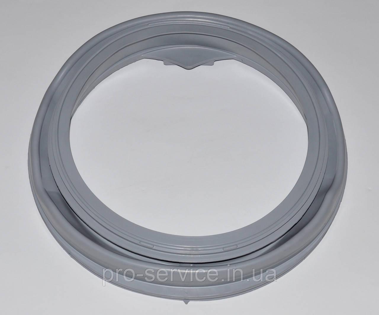 Манжета люка 480111100188 для пральних машин Whirlpool