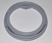 Манжета люка 480111100188 для пральних машин Whirlpool, фото 1