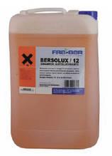 Автошампунь Bersolux 12 (25кг) Берсолюкс