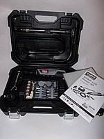 Бормашина (гравер) Duro D-SG 162 LCD