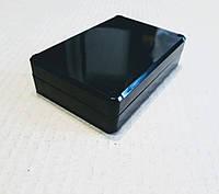 Корпус KM77 для электроники 120х80х31, фото 1