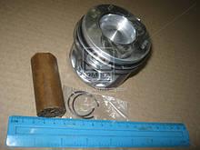 Поршень RENAULT 76.00 K9K Kangoo 1.5 dCi 2000- d26 (пр-во KS) 40190600