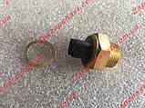 Датчик включения вентилятора Ваз 2108 2109 21099 , фото 2