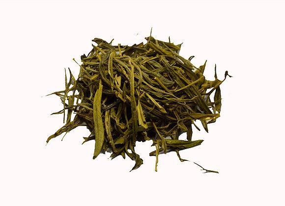 Китайский элитный чай Хуан Шань Маофен высшей категории
