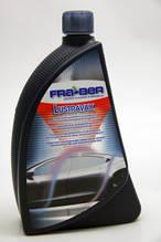 Защитное покрытие для кузова автомобиля Lustravax 1 л. Люстравакс