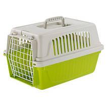 Ferplast ATLAS 5 Переноска для мелких собак и кошек