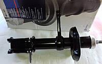 Амортизатор передний правый Ваз 2170 -2172,Приора  (масло) , фото 1