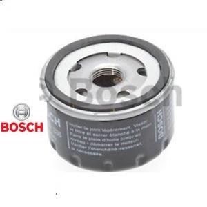 Масляный фильтр Bosch p3336 для Alfa, Dacia, Renault, Suzuki, Nissan, Opel