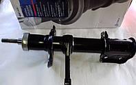 Амортизатор передний левый  Ваз 2170 -2172,Приора масленый , фото 1