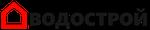 Водострой - Интернет-магазин отопительного оборудования