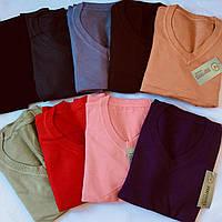 Женские разноцветные кофточки, в наличии, фото 1