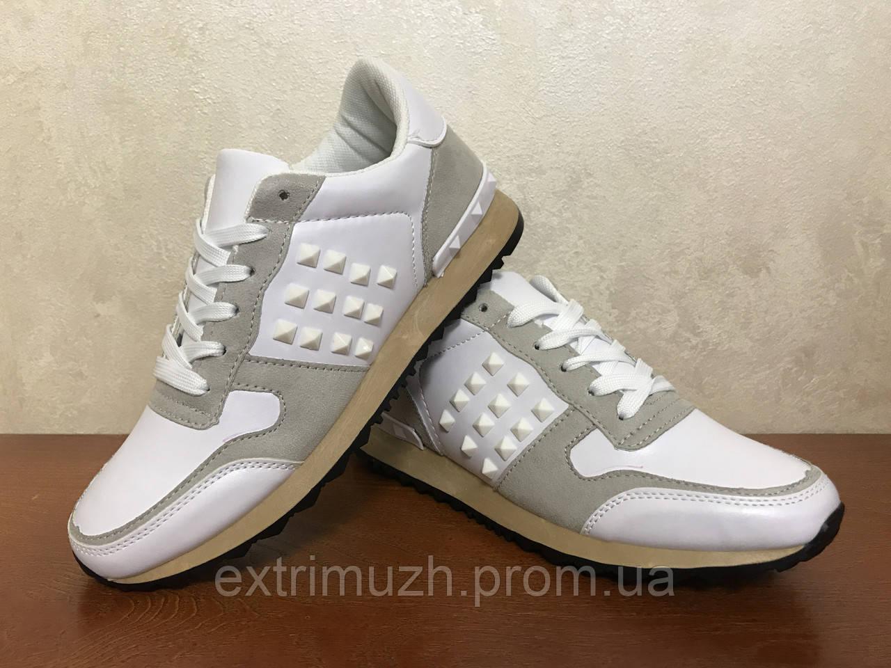 Женские кроссовки Польша 36-41, цена 520 грн., купить в Хмельницком ... 5c285d9eb3b
