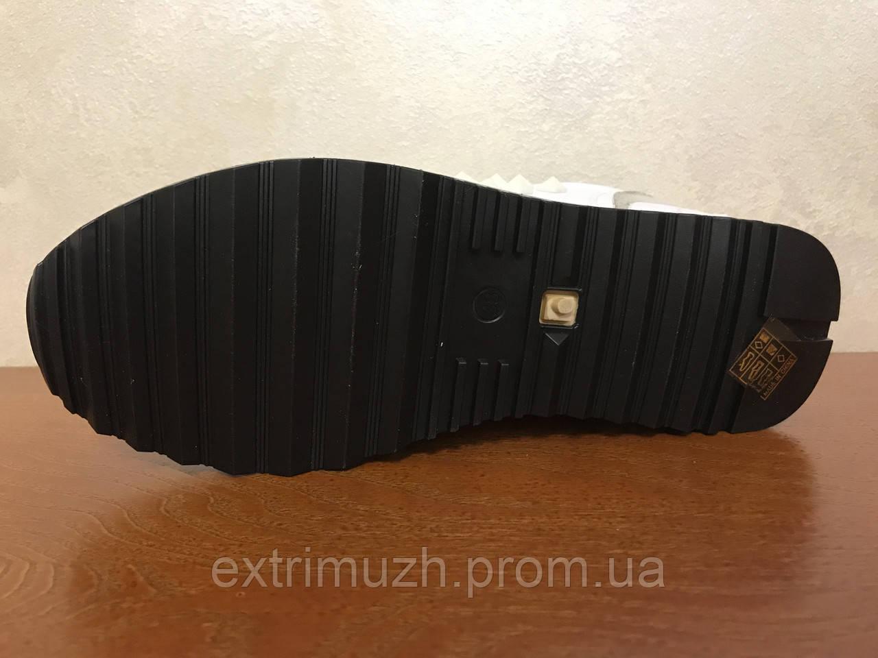 Женские кроссовки Польша 36-41  продажа, цена в Хмельницком ... 7f4acd88d67