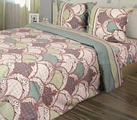 Комплект постельного белья 5-предметный