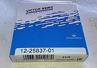 Сальники клапанов ВАЗ  2108,2109,21099,2110-2115 VIKTOR REINZ