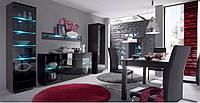 Гостиная Togo WM HELVETIA, фото 1