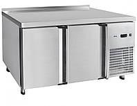 Стол холодильный СХН-60-01 Abat