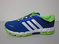 Кроссовки мужские Adidas CW Climawarm Oscillate M (M18886) (оригинал)