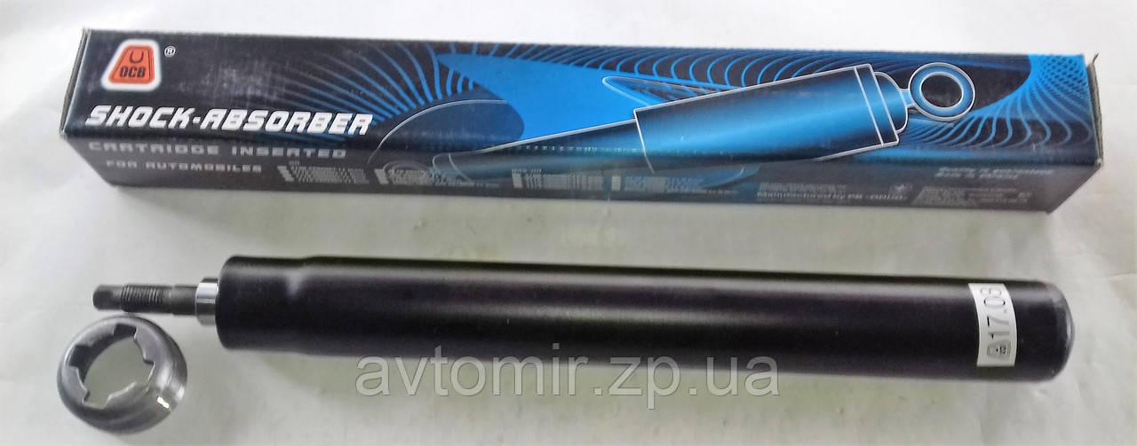 Патрон переднего амортизатора на ВАЗ 2108-21099,2113-2115 ОСВ