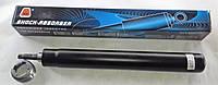 Патрон переднего амортизатора на ВАЗ 2108-21099,2113-2115 ОСВ, фото 1