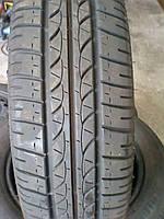 Шины б\у, летние: 155/65R14 Bridgestone B250