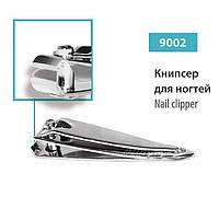 Кусачки (книпсер) для ногтей SPL 9002
