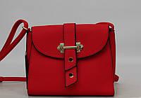 Жіноча сумка через плече Fantacy Mood / Женская сумка через плечо
