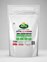 Казеин MPC 90% белка 910 грамм упаковка
