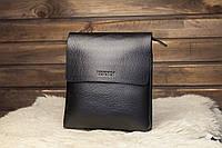 Мужская сумка Reform 25x22
