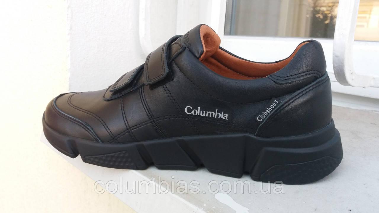 8511fed5 Кроссовки мужские на липучке columbiia : продажа, цена в ...