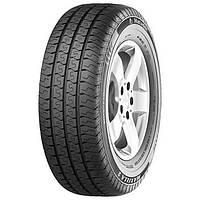Літні шини Matador MPS-330 Maxilla 2 225/65 R16C 112/110R
