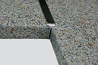 Вартість металічних планок до кухонь