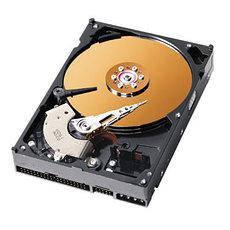 SSD,HDD жесткие диски