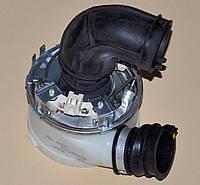 ТЭН C00257904 для посудомоечных машин Ariston, Indesit, фото 1