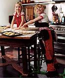 Передне-задний вертикализатор с разведением ног для детей с ДЦП. R82 Gazelle PS Stander Size 2, фото 9