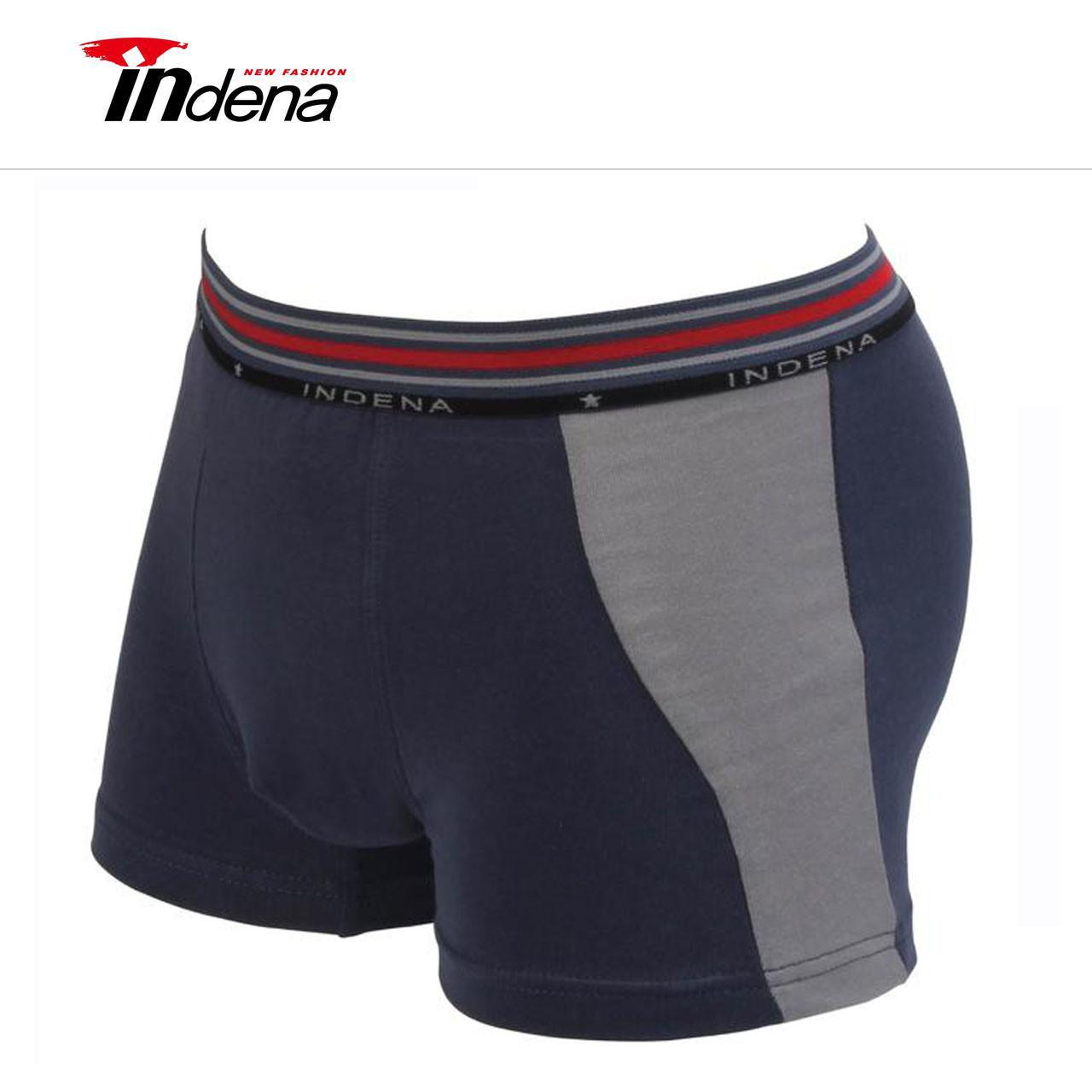 Подростковые  стрейчевые  шорты на мальчика Марка «INDENA»  Арт.75512
