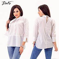 Рубашка женская норма (цвета) /с466, фото 1