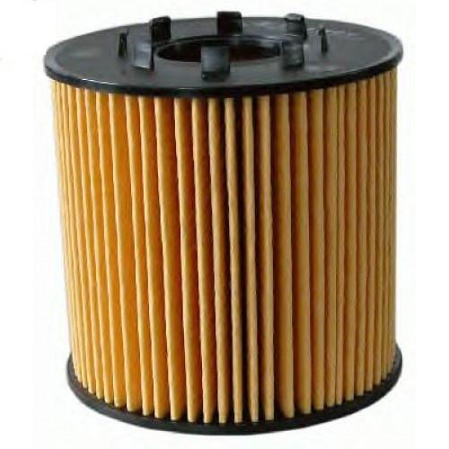 Масляный фильтр Champion XE532 для Nissan Interstar, Primastar, Opel Movano, Vivaro, Renault Espace, Avantime