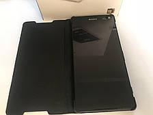Sony Xperia C5 Ultra Dual E5533 Black